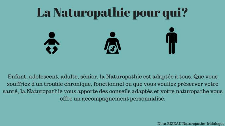 Qu'est ce que la Natuopathie?-2.png