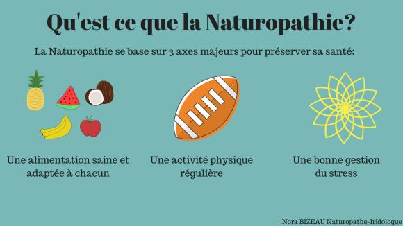 Qu'est ce que la Natuopathie?.png