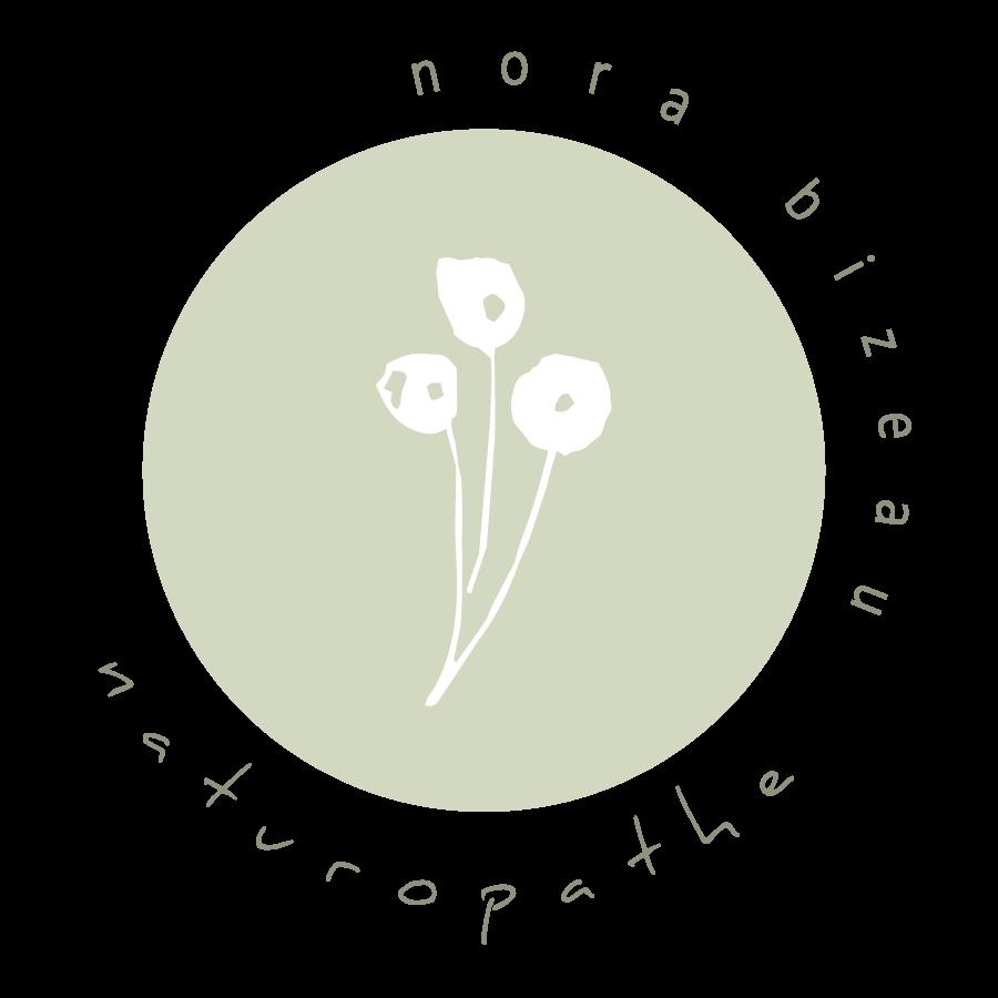Nora BIZEAU Naturopathe